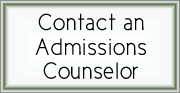 Reach us by phone, or fill out a form to have an admissions counselor call you.